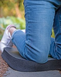 Earth Edge NBR kneeling pads