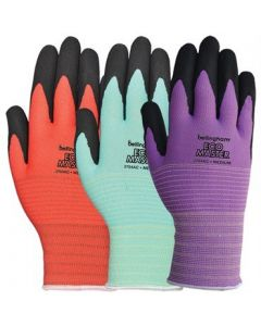 Bellingham - Eco Master Gloves