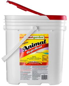 Animal Repellent - Granular 20 LBS