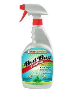 Bed Bug Control 32oz