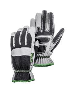 Hestra Anton Glove Black