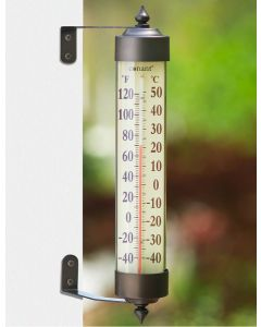Conant Grande View Thermometer