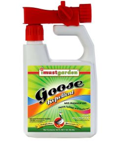 Goose Repellent Hose End Sprayer