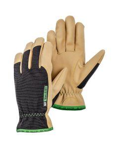 Hestra Golden Kobolt Gloves