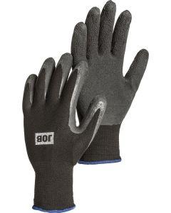 Hestra Utilis Gloves - Reg $5.09