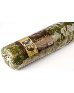 Mossmat Mini Roll