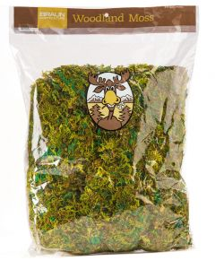 Woodland Topiary Moss-420 CuIn