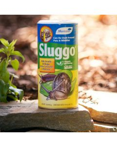 Sluggo 1 Lbs