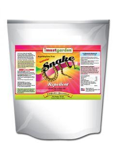 Snake Repellent Granular 10LB Bulk Bag