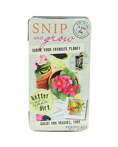 Snip and Grow Kit
