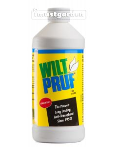 Wilt Pruf 16oz Concentrate