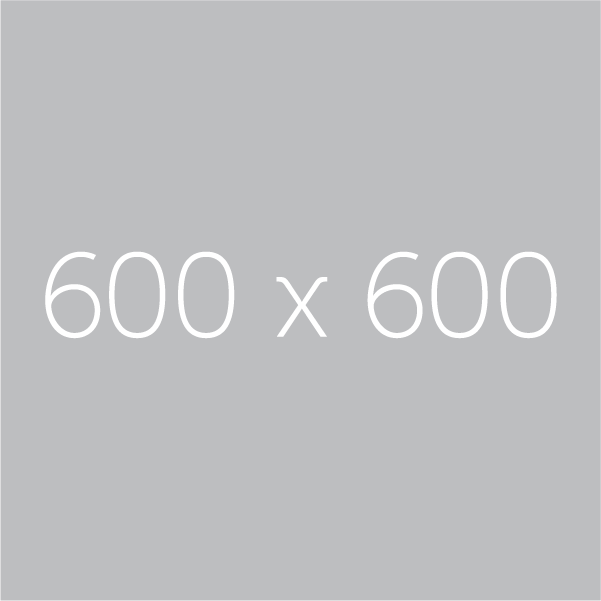 frye shoes groundhog repellent spray