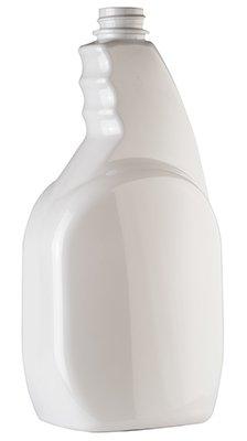 32oz trigger spray bottle